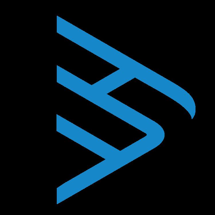 mdb logo